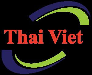 Logo THÁI VIỆT