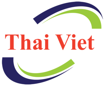 THAI VIET JS Co., Ltd.