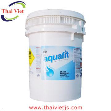 Calcium-Hypochlorite-70%-Aquafit