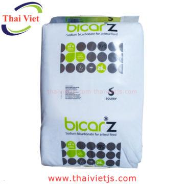 Sodium-Bicarbonate-Solvay
