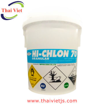 Calcium-Hypochlorite-70%-Nippon