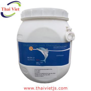 Calcium-Hypochlorite-70%-Wuhan