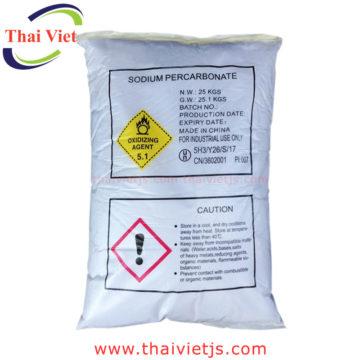 Sodium-Percarbonate-Small