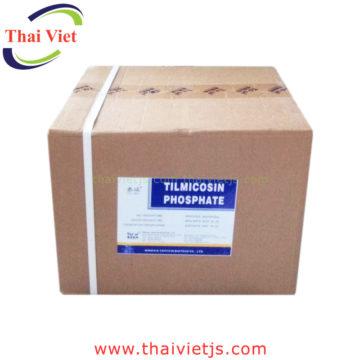Tilmicosin-Phosphate