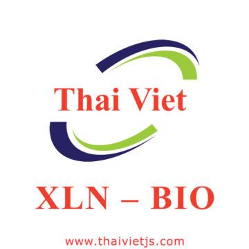 XLN-BIO